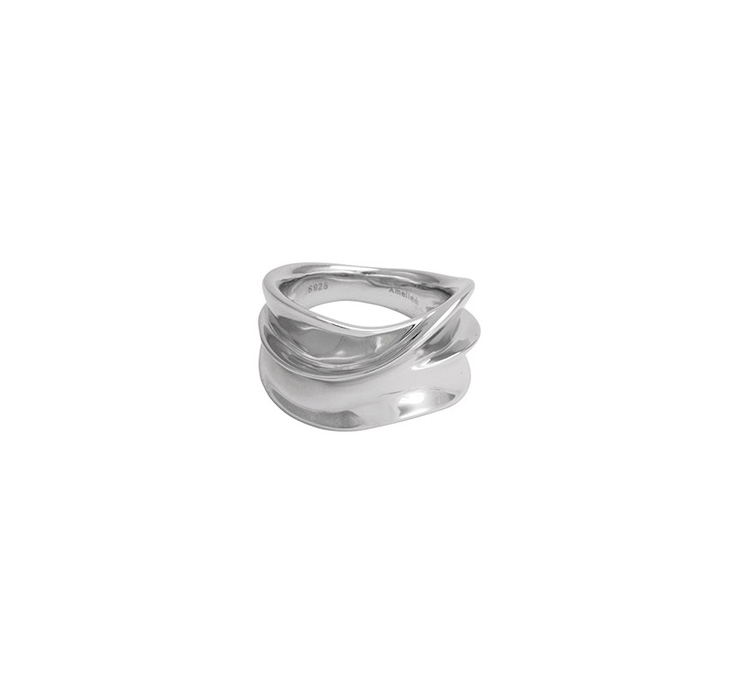 ARGENT RING